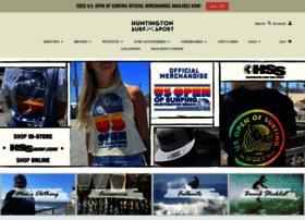 hsssurf.com