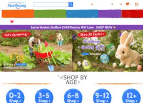 hsstaging.shopvisible.com