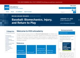 hsstest.classroom24-7.com