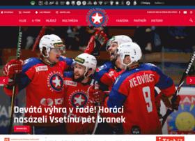 hstrebic.cz