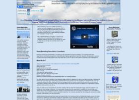 hstrial-johndeese.intuitwebsites.com