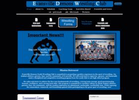 hstrial-troyhinkel.intuitwebsites.com