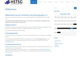 hstsg.de