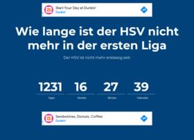 hsv-countdown.de