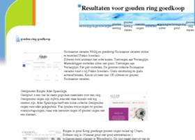 hsv-deruisvoorn-helden.nl