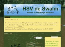 hsv-deswalm.nl