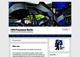 hsv-fanszeneberlin.de