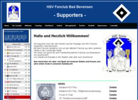 hsv-ofc-badbevensen.de