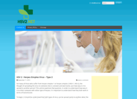 hsv2.net