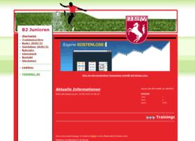 hsv2005er.npage.de