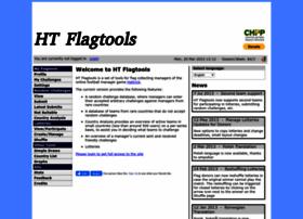 ht-flagtools.org