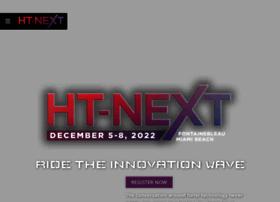 ht-next.com