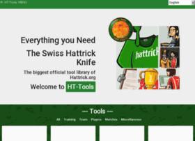 ht-tools.eu