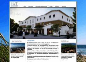 ht-wohnimmobilien.de