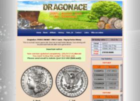 ht.dragonace.info