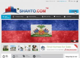 ht.shahto.com