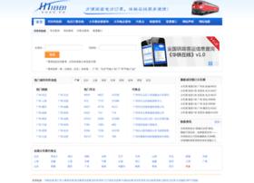 ht1881.com