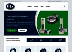hta-it.com