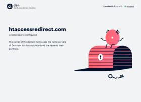 htaccessredirect.com