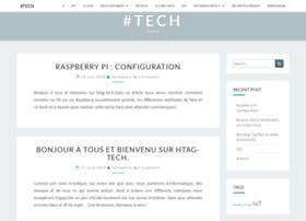 htag-tech.com