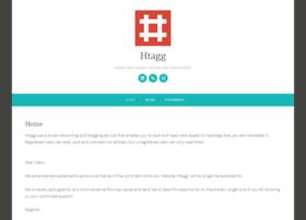 htagg.com