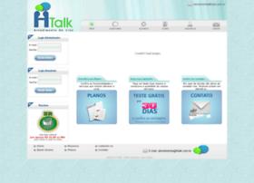 htalk.com.br