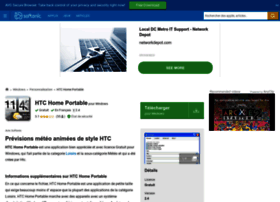 htc-home-portable.softonic.fr