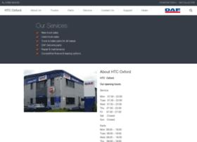 htc-oxford.com