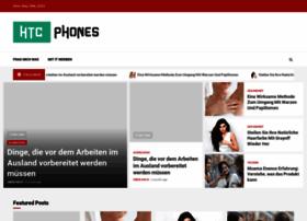 htc-phones.net