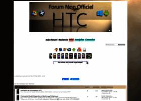 htc-touch-diamond.forumactif.info