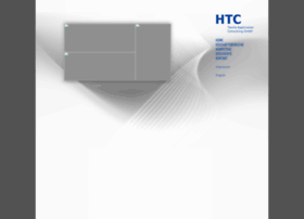 htc.at