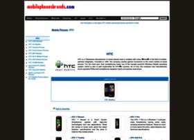 htc.mobilephonesbrands.com