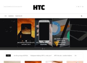 htc.net.pl