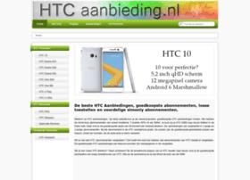 htcaanbieding.nl