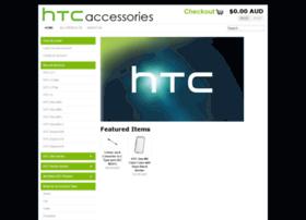 htcaccessories.com.au