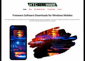 htcfreeware.com