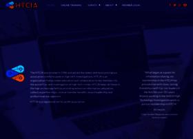 htcia.org