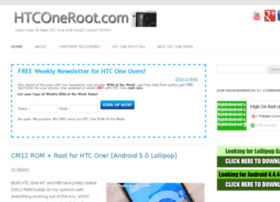 htconeroot.com
