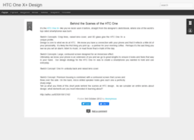 htconexdesign.blogspot.com
