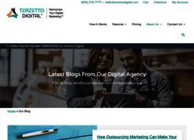 htconnect.com
