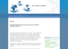 htcrepairdelhi.net