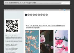htcwalls.com