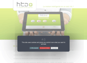htd-maison-intelligente.com