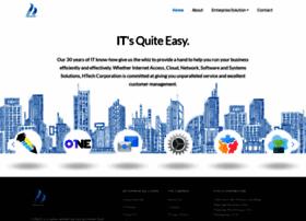 htechcorp.net
