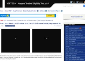 htet2012.com