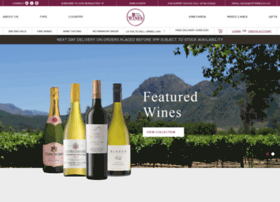 htfwines.co.uk