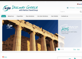 htg.businesswebsites.gr