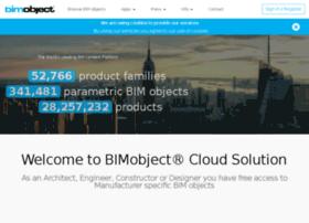 hth.bimobject.com