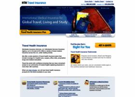 hthtravelinsurance.com