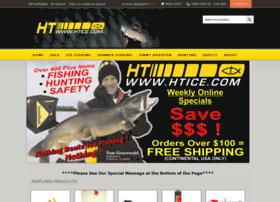 htice.com